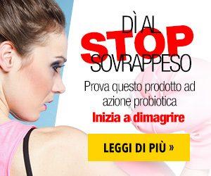 ads 3